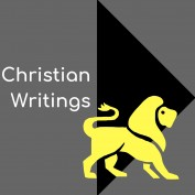ChristianWritings profile image