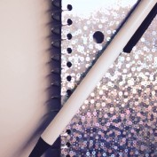 LifeEdit profile image