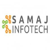 samajinfotech profile image
