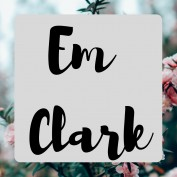 Em Clark profile image