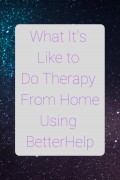 Should I Do Online Therapy? My Review of BetterHelp