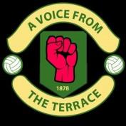 AVFTT profile image