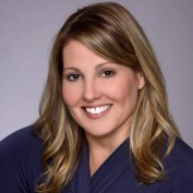 HeatherVaccarella profile image