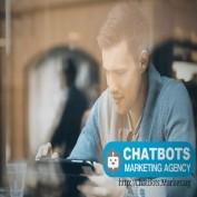 chatbotsagency profile image