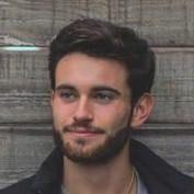 Charlie Hunter profile image