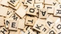 Enhance Your Writing: Synonyms for Overused Words