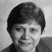 Nalini Juthani profile image