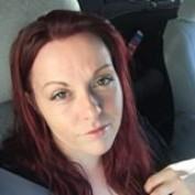 HeatherBlesh profile image