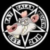 RatSaladReview profile image