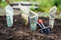 7 Easy Ways to Start Saving Money