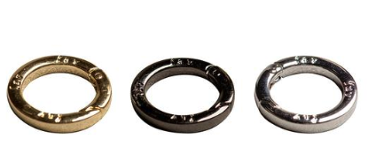 Transformer rings