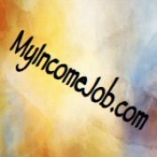 mailxpress profile image