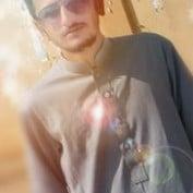 M Umar Leghari profile image