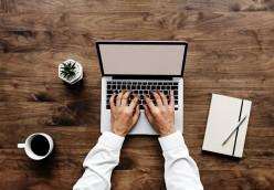 6 Alternative Revenue-Sharing Sites Like HubPages