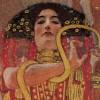 yazoo66 profile image