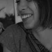 angelicaalexa profile image