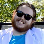 John Plocar profile image