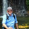 Alan Modisette profile image