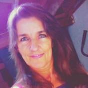 LindaWolff profile image