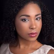 Lindsay Burgess profile image