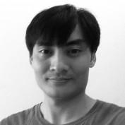ljes16 profile image