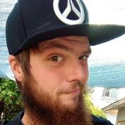 Wesley Atwood profile image