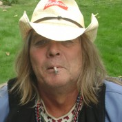 randslam profile image