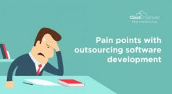 Who is the most preferred vendor for outsourcing IT Services - A Freelance Developer or A Professional IT Company