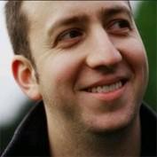 Richardo1986 profile image