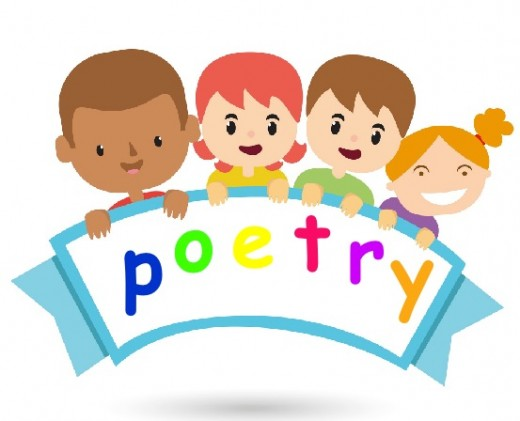 12 Best Poetry Websites For Kids Interactives And Collections