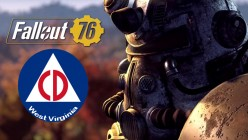 Why Fallout 76 Will Benefit West Virginia #Fallout76