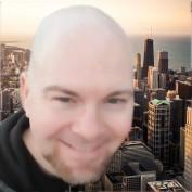 Jordan B Michiels profile image