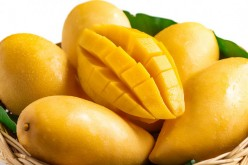 Why Eat Mangoes - Health in Every Delicious Bite
