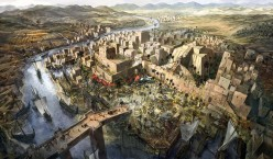 A Little Introduction to Ancient History
