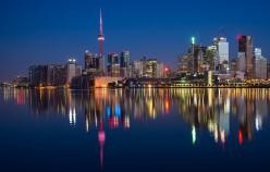 Ontario readies for hundreds of cannabis companies ahead of marijuana legalization