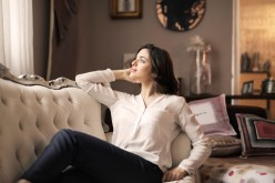 Secrets of good interior designers and why you can trust them