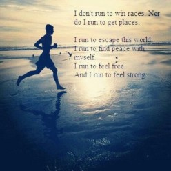 Things to Do Before a Run