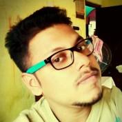 suvojitbanerjee profile image