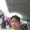 Rahul Verma 123 profile image