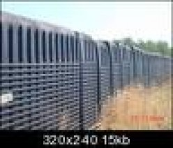Coffins already prepared at FEMA camps in U.S.