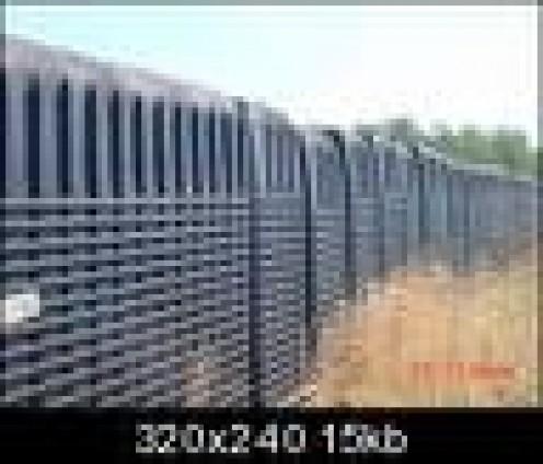 Coffins already prepared at FEMA camps in U.S.