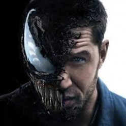 10 Reasons Why the Inclusion of Tom Hardy's Venom in the MCU Would Be a Great Benefit