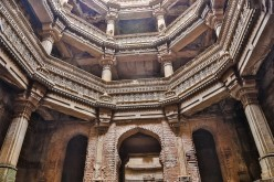 Places To Learn About And Visit In Gujarat