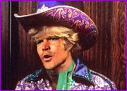 Glen Campbell—9 Surprising Facts About America's Rhinestone Cowboy
