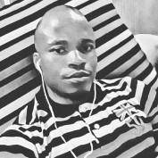 Ikye Modungwo profile image