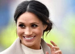 Why Meghan Markle's Pregnancy Was No Surprise to Some