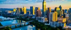 No Credit Check Housing in Austin, TX