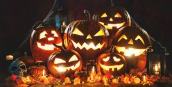 Getting into the Spirit: The Ultimate Halloween Playlist