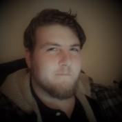 Micah Matthews profile image