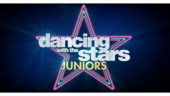 'Dancing with the Stars Juniors': How Much the Kids Get Paid